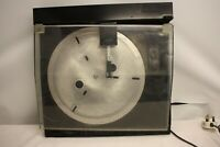SONY PS-X555ES STEREO TURNTABLE SYSTEM RECORD PLAYER SPARE & REPAIR