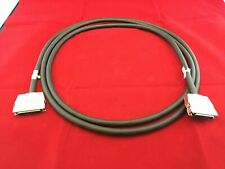 Rts Telex Adam Scsi cable for Breakout Panel 90307494 or 90307515 - Used