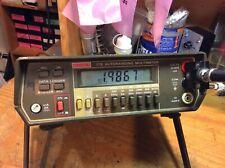 Keithley 175 Autoranging Digital Multimeter