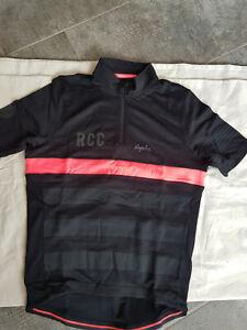 Maillot Rapha RCC Training Jersey Neuf