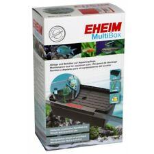 EHEIM Multibox Easy Care Ref 4001010
