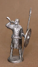 Wikinger, Viking, 54mm