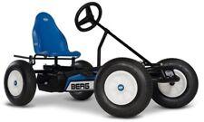 Berg Basic Bfr Classic Kids Pedal Car Go Kart 5+ Years New