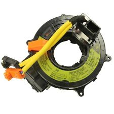 New 84306-07040 Spiral Cable Clock Spring for Avalon Sequoia Solara Tundra
