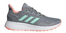 Adidas Kids Girls Shoes Essential Duramo 9 Training Running Work Out Gym BB7063