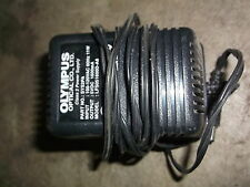 Olympus SYS2PA Power Supply *FREE SHIPPING*