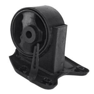 8686 Right Transmission Mount 1 Pc For Dodge Colt, Plymouth Colt 2.4L (MB691464)
