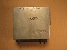 94-95 MERCEDES C-CLASS SL500 THROTTLE CONTROL MODULE 129.545.26.32