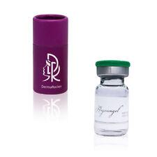 Reyoungel , Hyaluronsäure (15 mg/ml) für Microneedling,5 ml