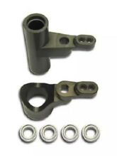 JAMMIN Left & Right Servo Saver, CNC Aluminum CRT.5, SCRT10  Nexx10 40894