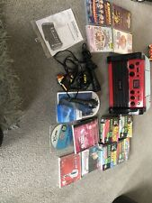 easy karaoke machine EKS-212 RB CDG With Two Mikes And Lots Of Cds/dvd