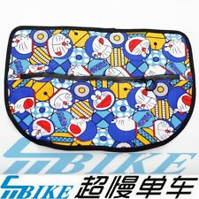 Ace Doraemon Replacement Luggage Flap for Brompton Bicycle S Bag