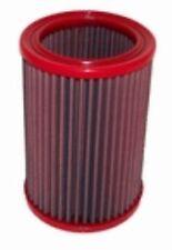 FILTRO ARIA BMC FB200/06 RENAULTCLIO I 1.8 (HP 88   YEAR 91 > 98)