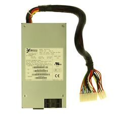 Power Supply IGT (40011100)
