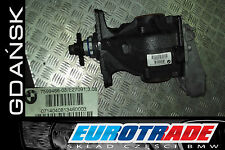 BMW F20 F21 F30 F32 F35 HINTERACHSGETRIEBE REAR AXLE DIFFERENTIAL 1000KM 7599466