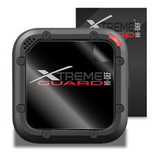 6-Pack Clear XtremeGuard HI-DEF Screen Protector For GoPro Hero 5 Session Lens