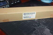 HP RF5-0349-060 (RF50349060) TRANSFER ROLLER HP LASERJET 4, 4 PLUS, 4m