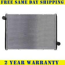 Radiator For Ford Freightliner Fits FT900F L9000 XB Line 557158A FOR10