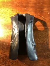Marvel Legends Suit Jacket Only
