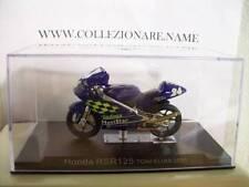 MOTO HONDA RSR 125 TONI ELIAS 2001 ( M19 )