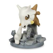 Pokemon Gallery Figure: Cubone—Bone Club
