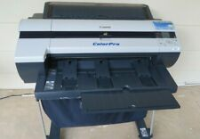 Canon imagePROGRAF iPF610 24-Inch Large Format, Inkjet Color Printer with Stand