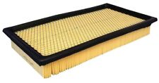 Air Filter-Turbo Magneti Marelli 1AMFA00039