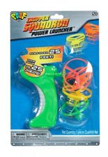 POOF Chopper Squadron Power Launcher New