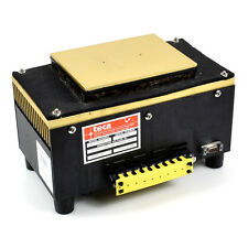 Teca AHP-301CP Thermoelectric Cold Plate