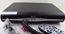 Sky Plus + HD Box Wifi 500GB WPS DRX890W/WL Built In Wireless Free Postage