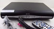 Sky Plus + HD Box Wifi 500GB WPS DRX890W/WL Built In Wireless Free Postage