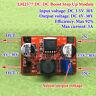 3A DC-DC Boost Step Up Module Adjustable Converter 3.5V-30v to 4V-30v LM2577Hot