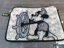 Disney laptop bag