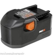 Ridgid 18V 1.9Ah NiCd MAX Battery 130254003 = 130254011 NEW