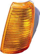 Piloto luz intermitente delantero Izquierdo OPEL CORSA A (82 - >90)