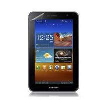 Samsung Galaxy Tab 7.0 Plus P6200 P6210 1x film de protection écran semi rigide