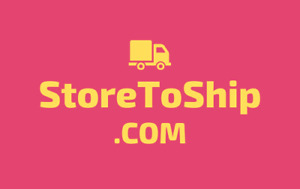 StoreToShip .com / NR Domain Auction / Dropshipping Suppliers / Namesilo