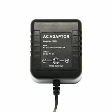 Zone Shield AC Adaptor HD Hidden Cam Motion Detect,SD Card Nanny Cam Spy MAC/PC