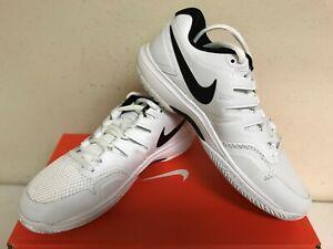 Nike Men's Air Zoom Prestige Tennis Shoe Style AA8020 100
