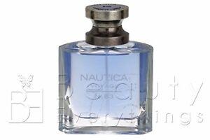 Nautica Voyage N-83 by Nautica 1.7oz / 50ml EDT Spray No Box Men's Cologne