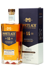 Scotch Whisky Mortlach 14 Anni Con Astuccio - 70 cl
