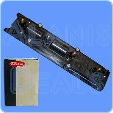New Premium High Performance Ignition Coil + Delphi Ignition Control Module