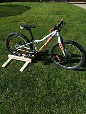 "Kids Bike Scott Scale jnr 24"""