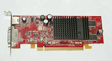 Dell ATI PCI-Express X600 128MB Low Profile Graphics Card