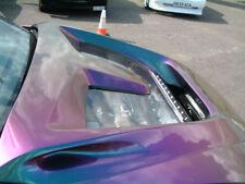 Spraydosen SET Flip Flop Lack 2K Multi CP sprf = GP 34 €/L Kameleon  Effektlack