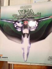 Yamato Macross Robotech 1/48 VF-1A Kakizaki DYRL  NEW