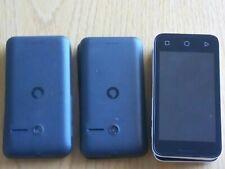 Joblot Of 20 Smartphones