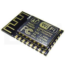 ESP-12F Module Wifi ESP8266 ESP12F 4M Wifi remote Espressif Arduino ESPDuino