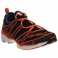 Zoot Sports Ultra Kalani 3.0 Running Shoes - Blue - Mens
