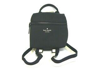 Kate Spade Handbag Wallet Fanny Bag Pack Sport Travelling Backpack Crossbody